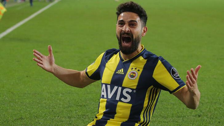 Yeni Malatyaspor'da transfer zirvesi