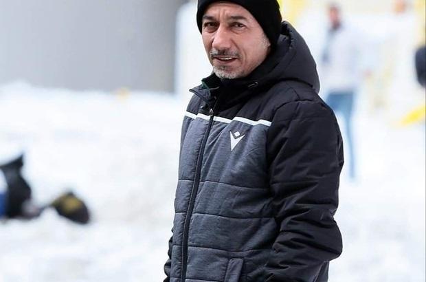 Galatasaray-Yeni Malatyaspor