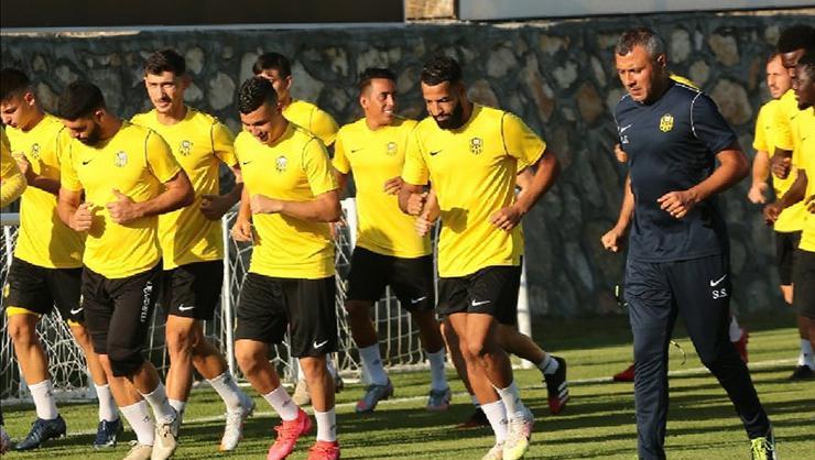 Çaykur Rizespor-Fenerbahçe